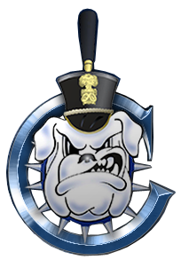 Image result for citadel bulldogs logo no background