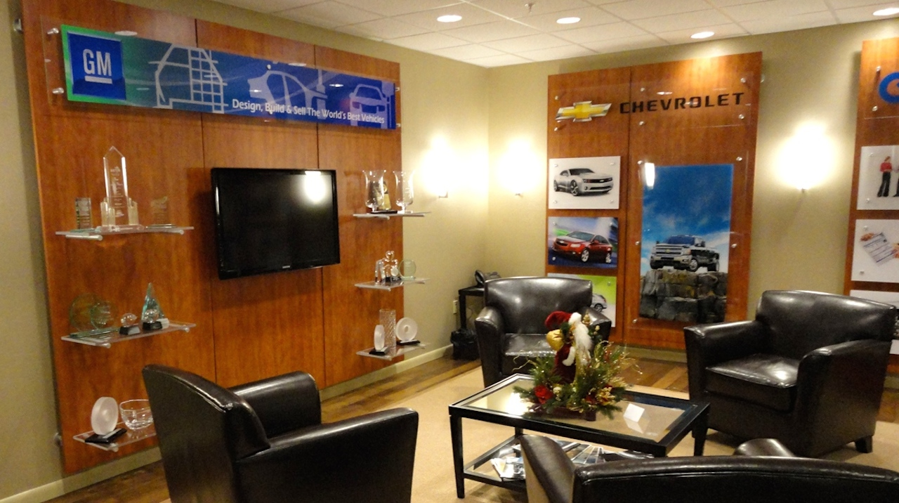 general motors corporate office of atlanta premiere innovation. Cars Review. Best American Auto & Cars Review